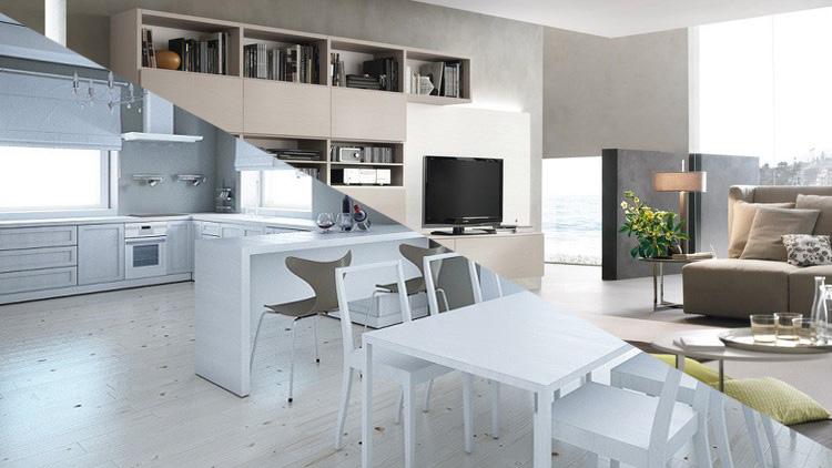 muebles a medida Tlf.-636213252