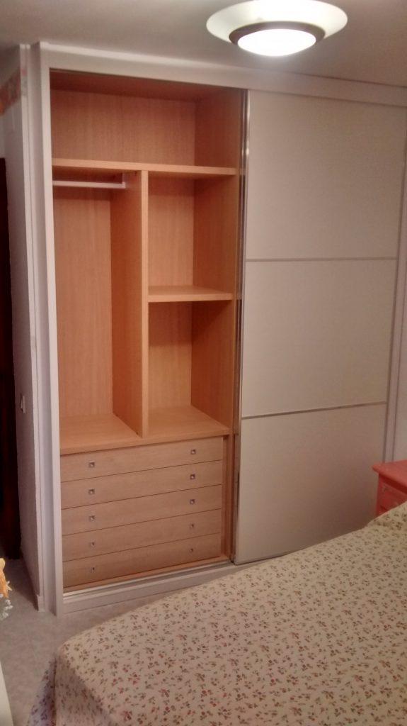 Alt. muebles a medida