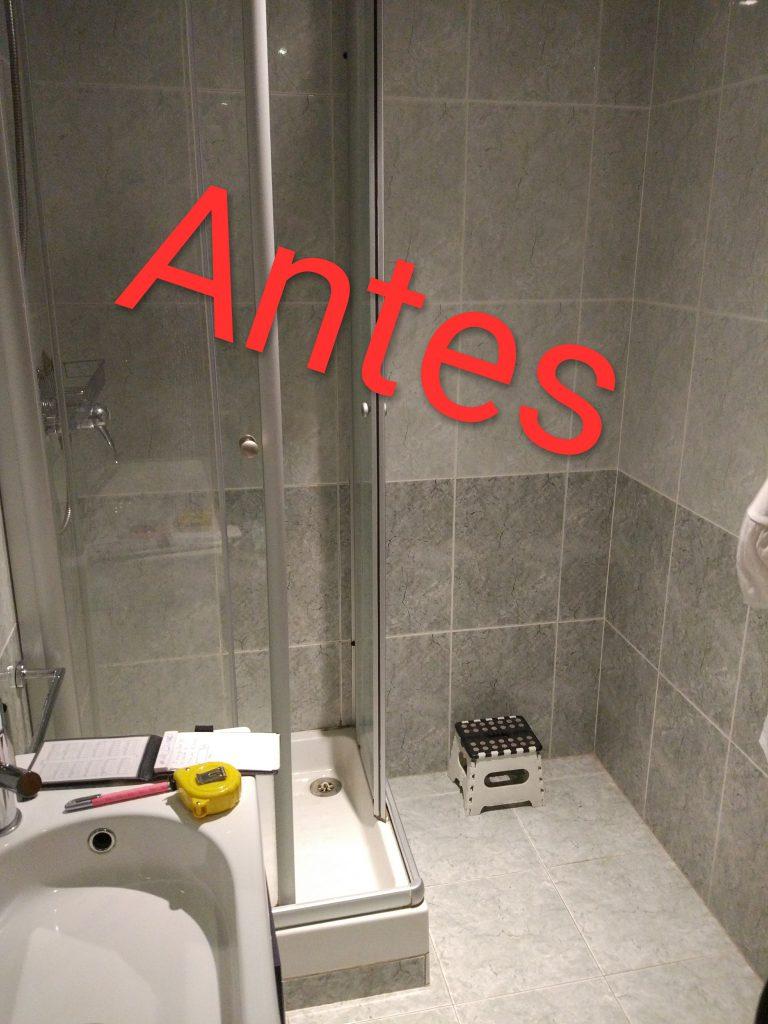 alt-reformas de cocicnas y baños