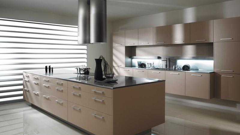 Muebles De Cocina Y Diseño Muebles A Medida Tlf 636213252